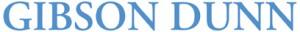 GDC Logo-blue