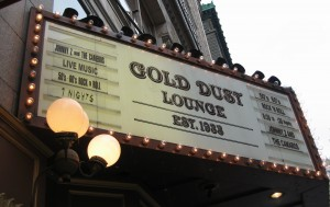 Gold Dust Lounge_ JMazzolaa on Flickr