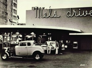 Mel's Diner (Courtesy of Christoper Pollock) ld edit