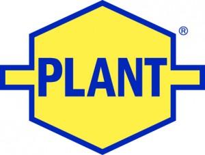 Plant Logo (1.5 in)
