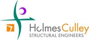 HC-logos-Pantone