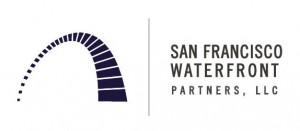 SFWP logo_small