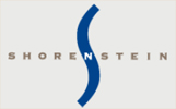 Shorenstein_logo