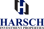 Harsch logo_small