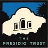 PresidioTrust_web