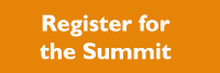 Summit Registration