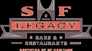Legacy_logo_RGB