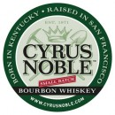HB01102_CyrusNoble_Coaster_M1