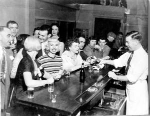 McCarthy bar shot (Cha3)