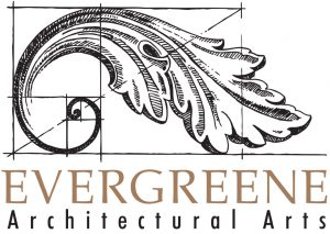 evergreenelogo