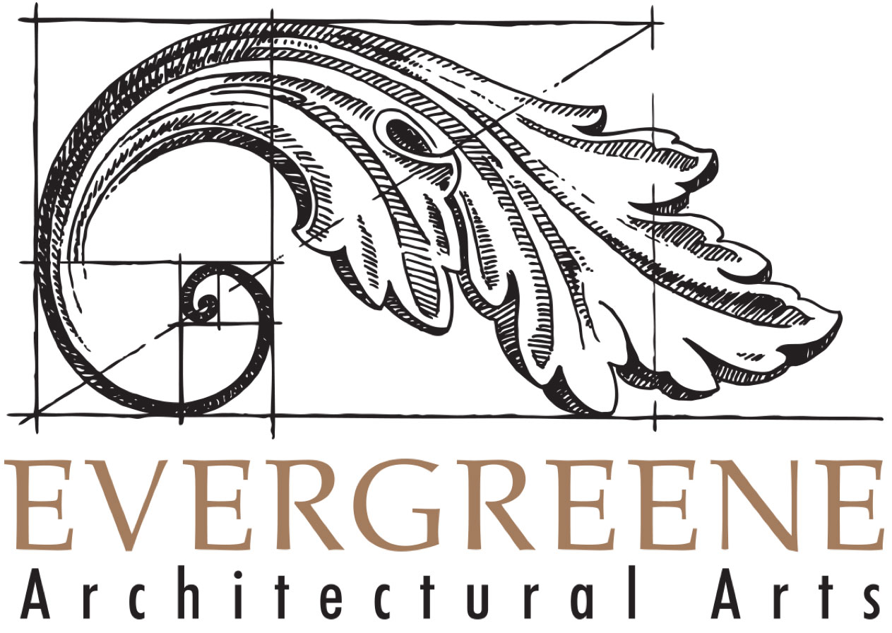 evergreenelogo