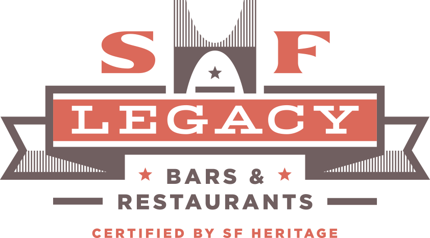 Legacy Bars & Restaurants Online Guide